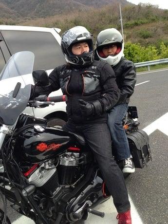 自転車道 大阪市 自転車道 : ... たこボール 大阪の味 たこやき