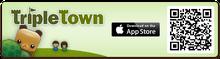 TripleTown トリプルタウン:まとめ