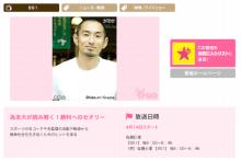$Shiho Terada Official Blog