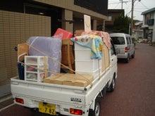 銀さんドタバタ奮闘記