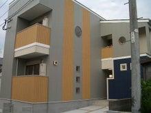 福岡市東区の賃貸アパート・マンション不動産|ルーム香椎セピア通り店