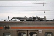 $大路急行鉄道