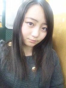 *上出梨乃のblog*~りぃーChannel.~-130405_2204~01.jpg