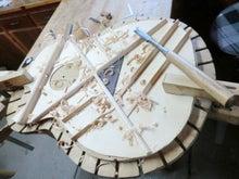 神戸楽器店 リードマンのブログ-2013033001