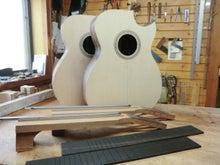 神戸楽器店 リードマンのブログ-2013033016