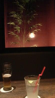 幸せのお裾分け-2013040419180000.jpg
