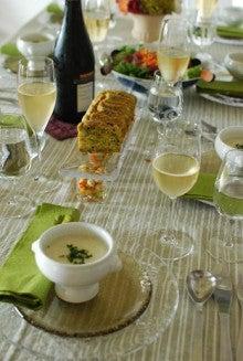 $千葉・海浜幕張マクロビオティック 心で食べる、心を満たす 夢を叶える食事法