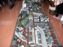 ばーす屋旅館 in Blog-20130406001