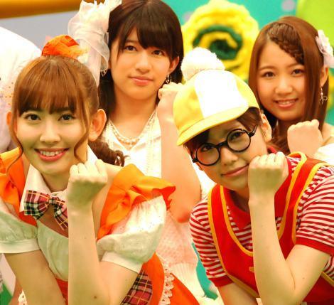 【AKB48  画像 動画】照れ隠しカーテンさんのブログ