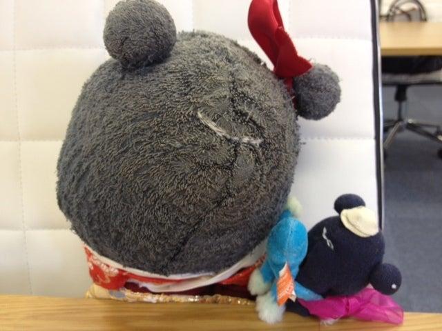 ウナギ社長のうなえ's ブログ Japanese eel entrepreneur Unae's Blog-__.JPG