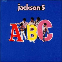 きまぐれ図書館-ABC