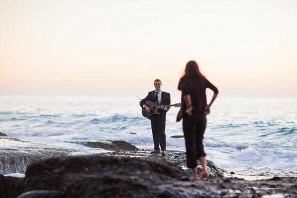 アメリカ永住権•結婚•ビザ申請 J&H イミグレーション サービス