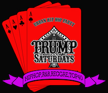 $TRUMP Saturdays