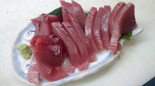 ネコも知らない魚の味-130401_173101387.jpg