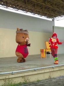 うたと笑いのマスター♪瓦川 ユミのブログ-DSC_0151.JPG