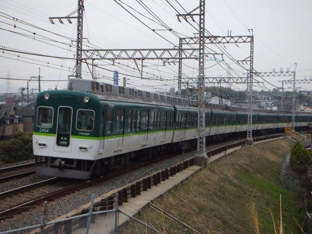 Z1100鉄道03