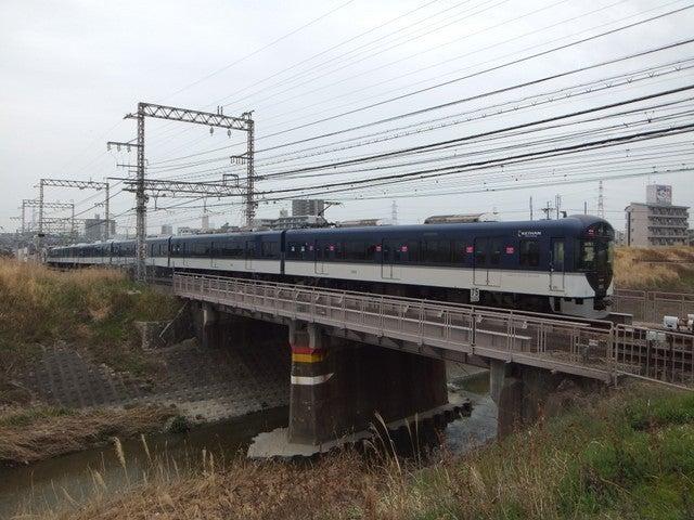 Z1100鉄道01