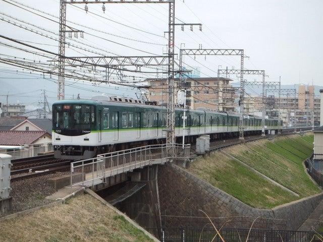 Z1100鉄道02