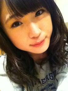 NMB48オフィシャルブログpowered by Ameba-image_ed.jpg