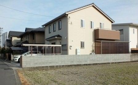 徳島県で家を建てるならサーロジック-物干し、テラス