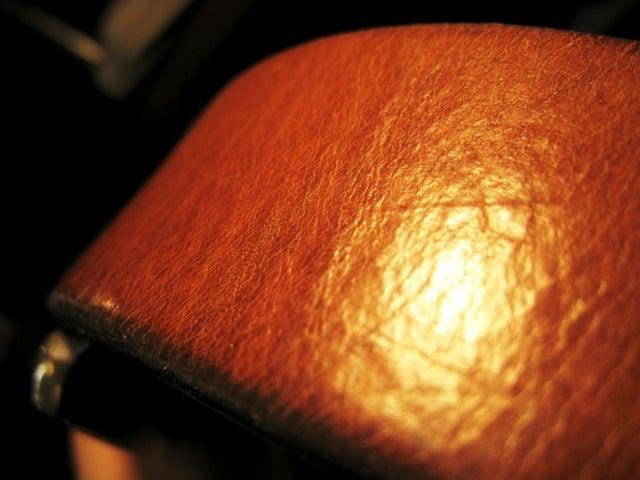 フリークSTAFFブログ-オリジナル ベルト