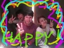 あびる優オフィシャルブログ「あびるさん」Powered by Ameba-IMG_20130407_220727.jpg