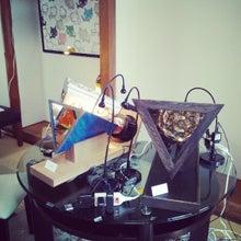 $世界でひとつアーティストによる手づくりプレゼントショップ BRANCH -ブランチ-blog