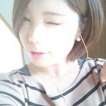 ♥NEW HAIR♥