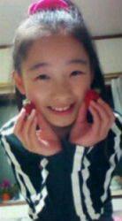 リトル☆ラビッツ・オフィシャルブログ-20130408201712.jpg