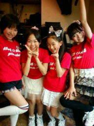 リトル☆ラビッツ・オフィシャルブログ-20120614172816.jpg