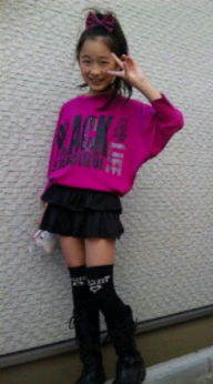 リトル☆ラビッツ・オフィシャルブログ-DVC00412.jpg
