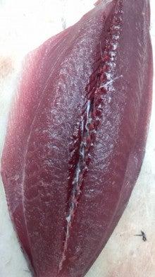 ネコも知らない魚の味-130409_174714526.jpg