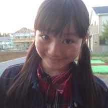 綾美です(*^ω^*…