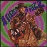 Fistful of Fuzz