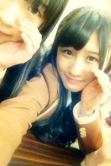 NMB48オフィシャルブログpowered by Ameba-__01050001.jpg