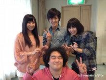 植田慎一郎オフィシャルブログ Powered by Ameba-__.JPG