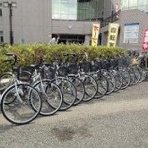 横浜国立大学リサイク…