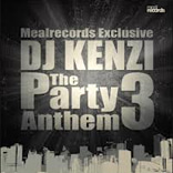 $DJ KENZI OFFICIAL BLOG