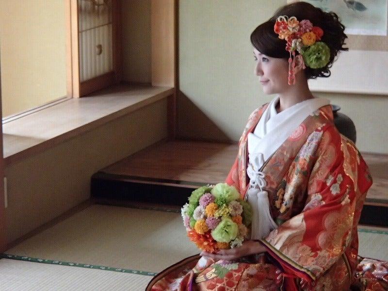 ♡Hawaii Weddingへの道のり♡yuuri♪