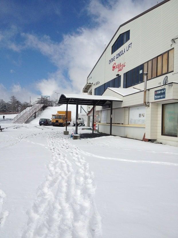X-JAM 高井富士 DIGGER blog♪!!!!! and ゴウキの日々~☆-IMG_6139.jpg