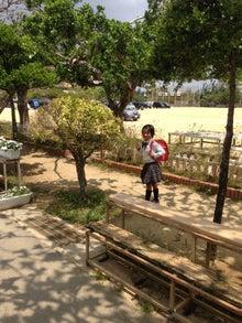 福岡29歳新米ママのブログ。☆・:*:沖縄で子育て*:.☆-IMG_1525.jpg