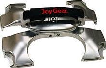 $おたけさんの近況-Joy Gear