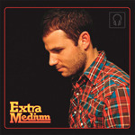 ESPECIAL RECORDS OFFICIAL BLOG-ExtraM
