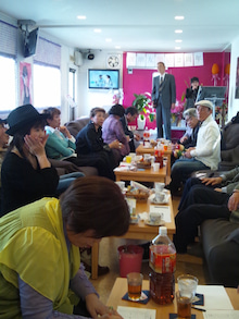 うたと笑いのマスター♪瓦川 ユミのブログ-DSC_0158.JPG