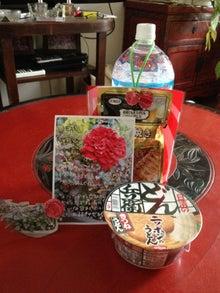 Antique L'armoire de TSUBAKI maikoのブログ