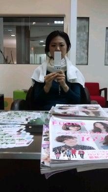 ☆岡 マキのブログ☆-HI3H03590002.jpg