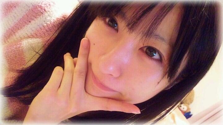 あんよ(*´ω`*)|小桃音まい オフィシャルブログ「きゃらめるまんま おかわり」Powered by Ameba