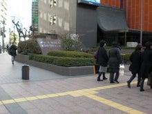 明るく、楽しく、優しい気持ちで動物愛護 in 福岡
