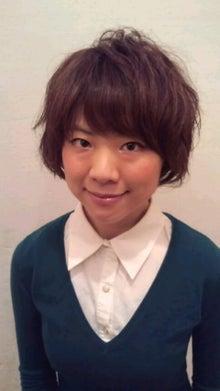 ☆岡 マキのブログ☆-HI3H03600001.jpg