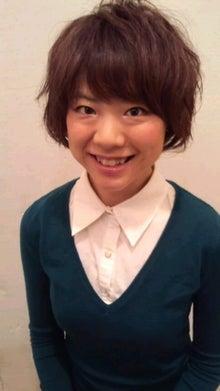 ☆岡 マキのブログ☆-HI3H03610001.jpg